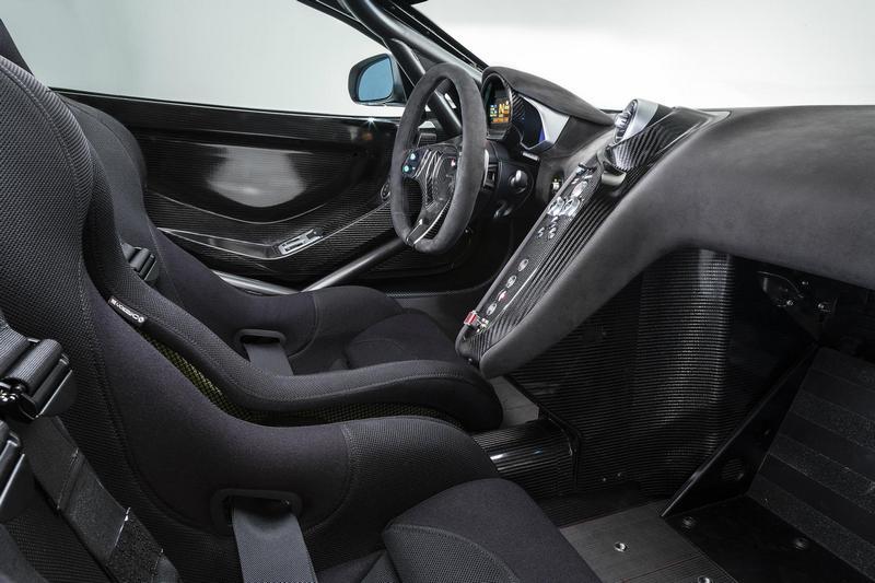 McLaren_650SGTSprint_interior_1d-Edit