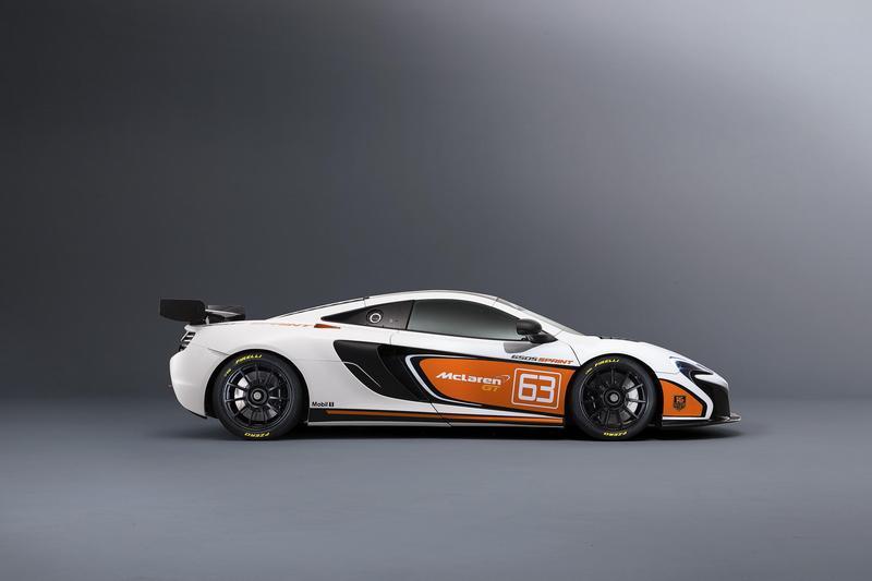 McLaren_650SGTSprint_profile_1c-Edit
