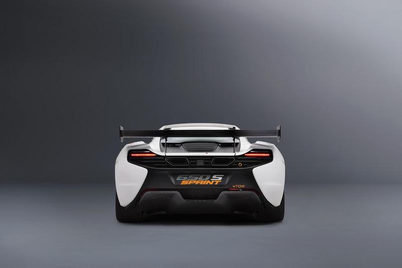 McLaren_650SGTSprint_rear-on_2b-Edit