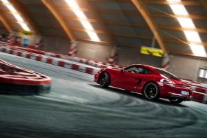 Porsche Cayman GTS (6)