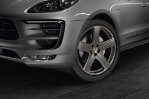 Porsche_Macan_Fuchs