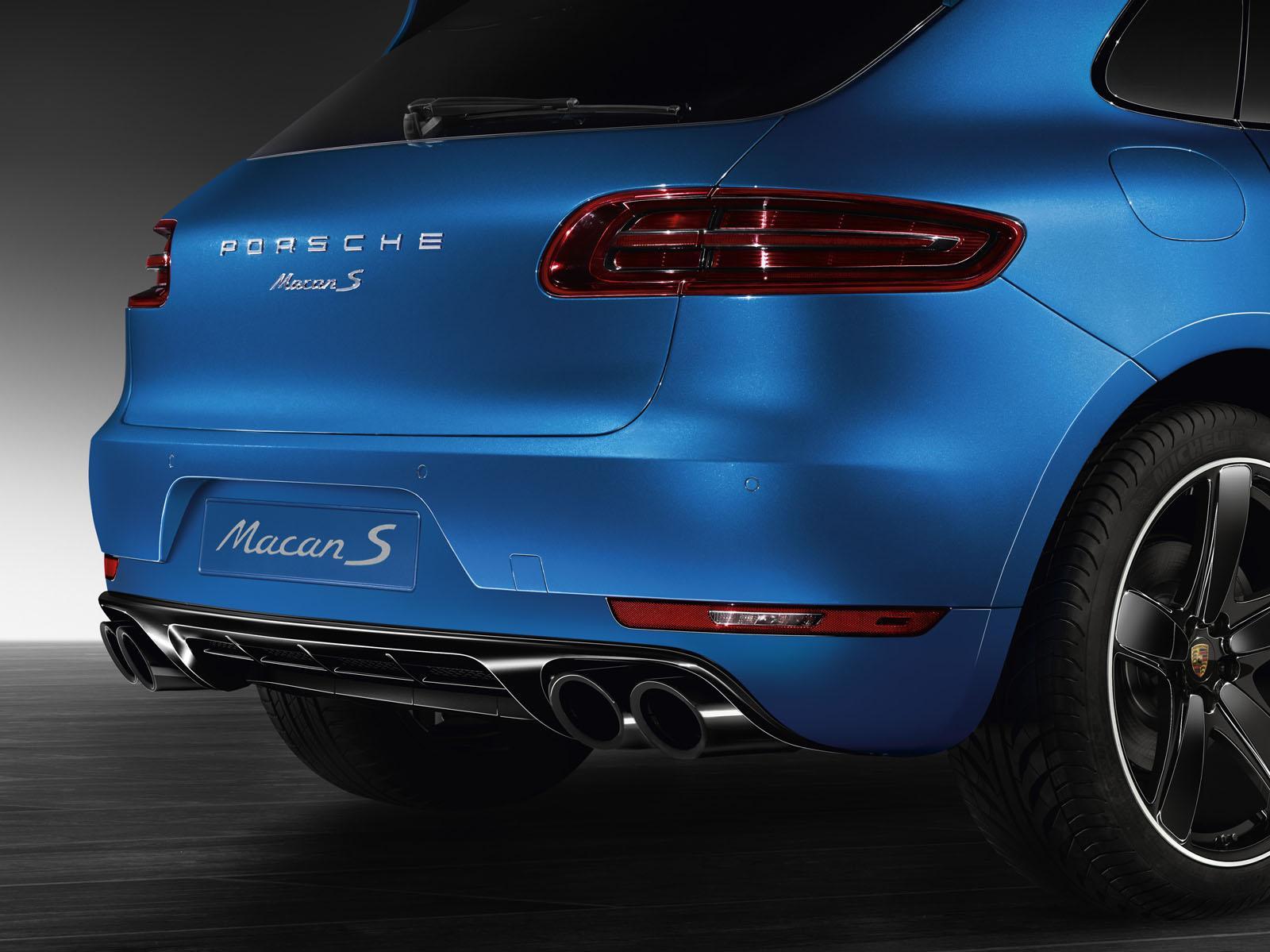 Porsche_Macan_Fuchs(1)