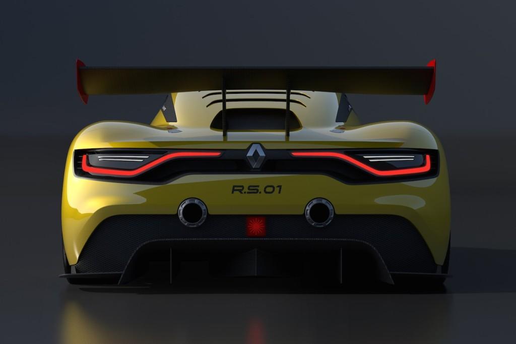Renault_60847_global_fr