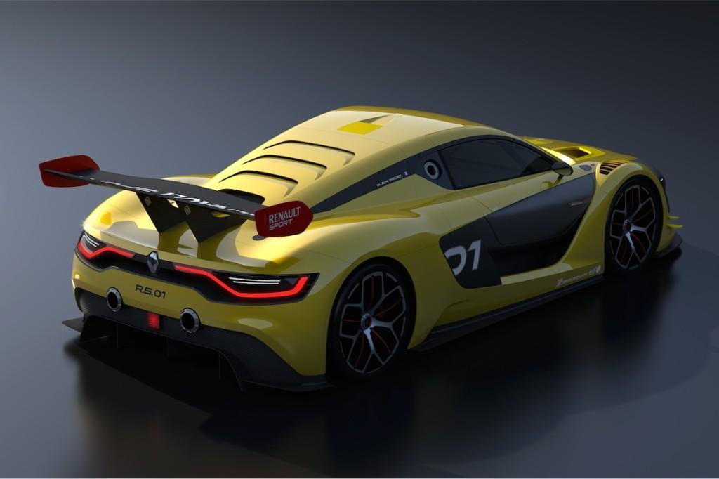 Renault_60852_global_fr