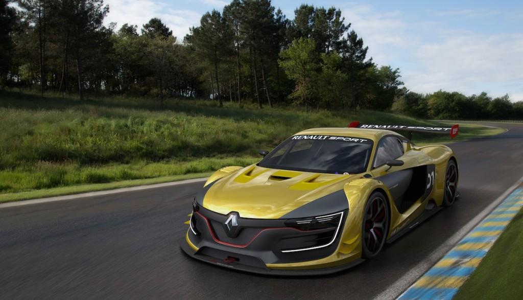 Renault_60853_global_fr