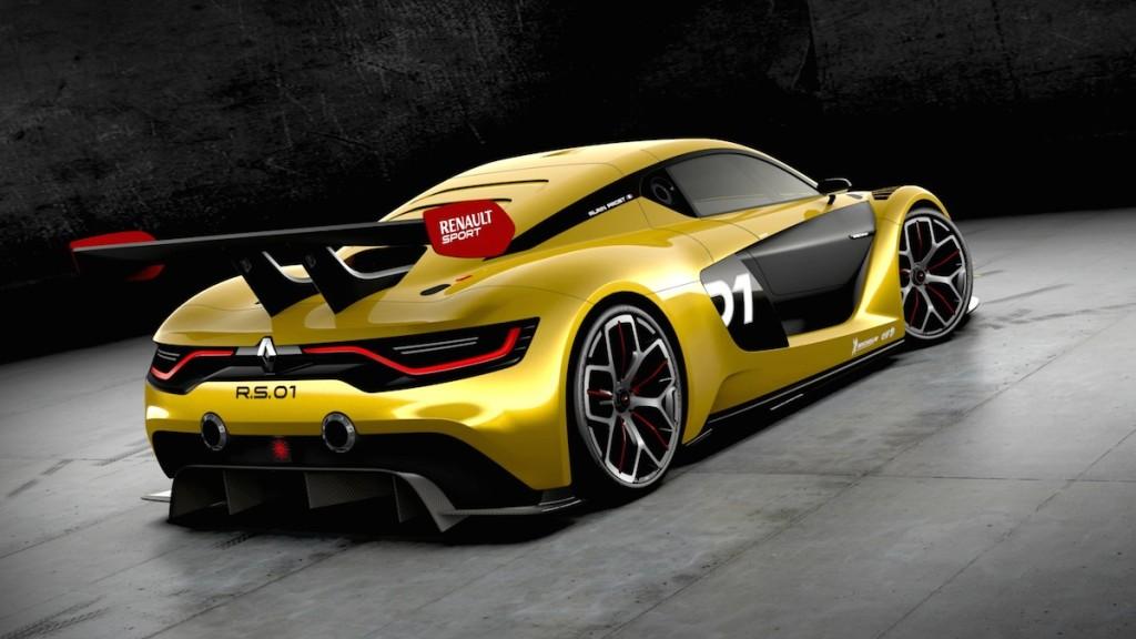 Renault_60882_global_fr
