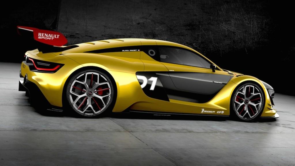 Renault_60883_global_fr