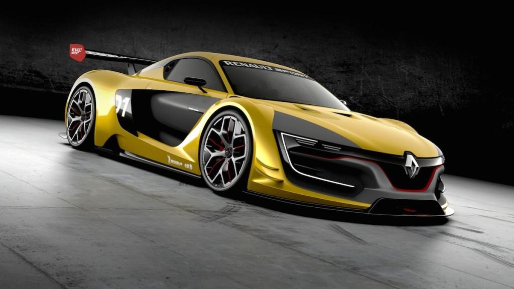 Renault_60884_global_fr