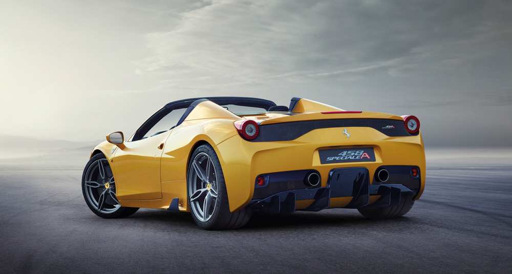 458-speciale-a-arriere