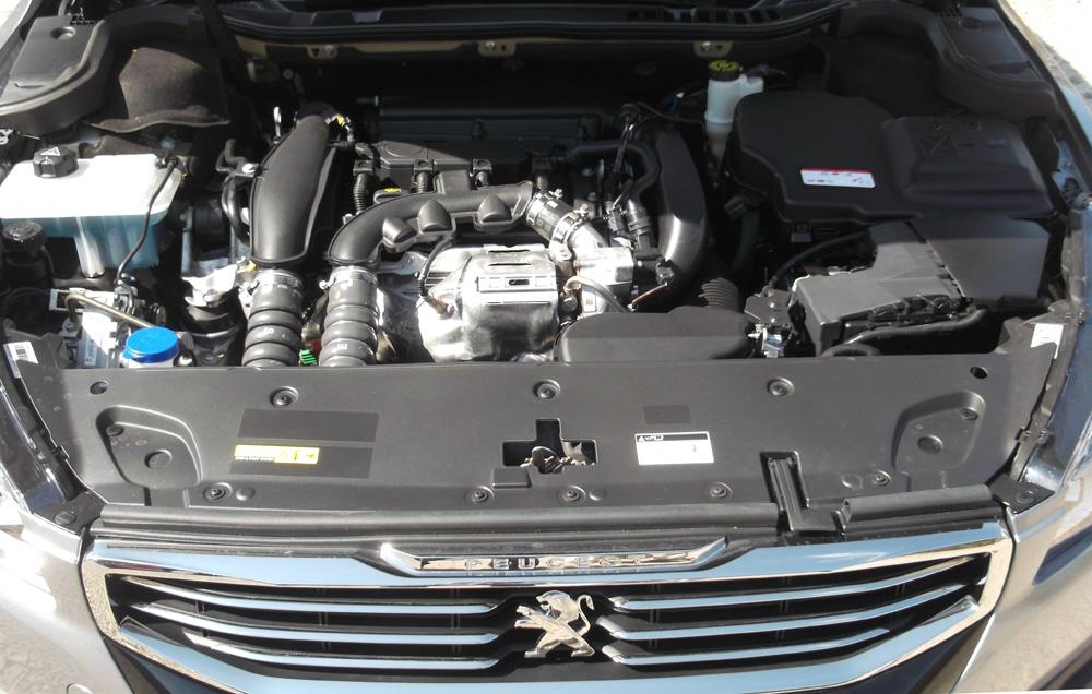 508-moteur