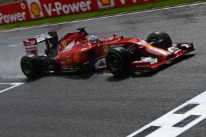 GP Monza 2014 (2)