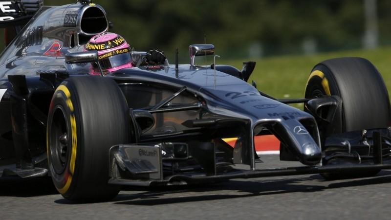 GP Monza 2014 (4)