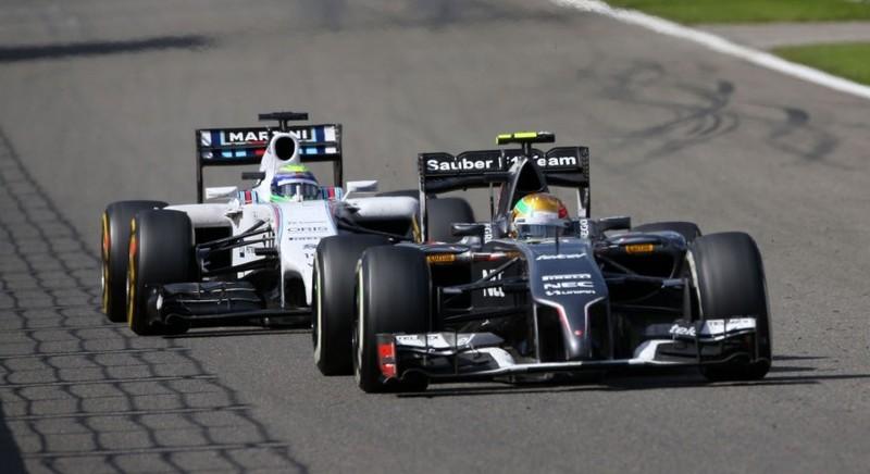 GP Monza 2014 (5)
