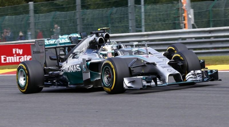 GP Monza 2014 (6)