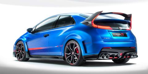 Honda_Civic_Type_R_Concept_AR