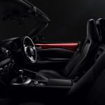 MX-5_2014_interior_01__jpg300
