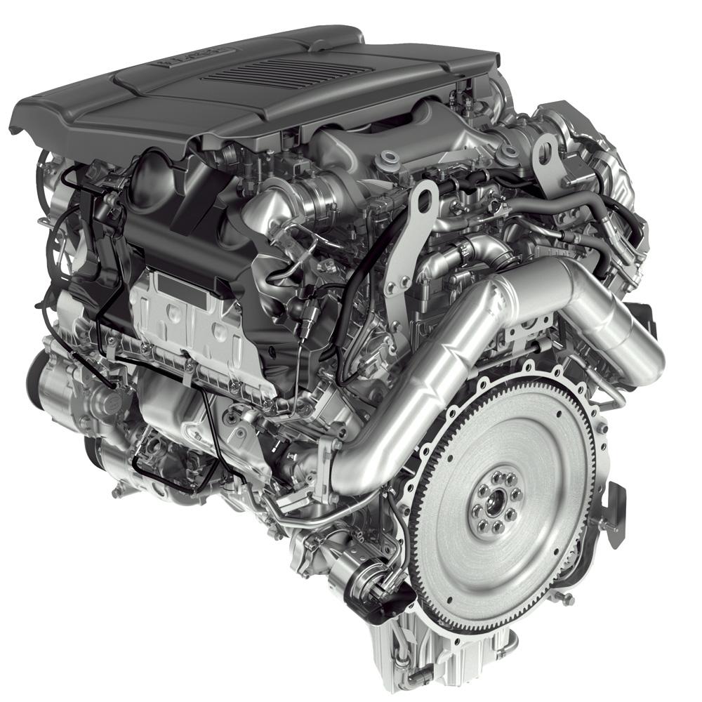 Range-15MY_4.4L_SDV8_Diesel