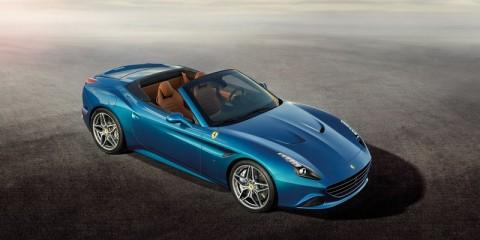 140031_car_Ferrari-California-T