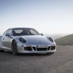 Embargo_00_01_8_October_2014_Porsche_911_Carrera_4_GTS_front_three_quarter_static