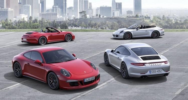 Embargo_00_01_8_October_2014_Porsche_911_Carrera_4_GTS_front_three_quarter_static2s