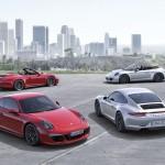 Embargo_00_01_8_October_2014_Porsche_911_Carrera_4_GTS_front_three_quarter_statics