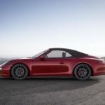 Embargo_00_01_8_October_2014_Porsche_911_Carrera_GTS_Cabriolet_profile
