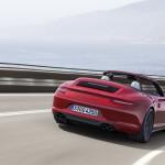 Embargo_00_01_8_October_2014_Porsche_911_Carrera_GTS_Cabriolet_rear_three_quarter