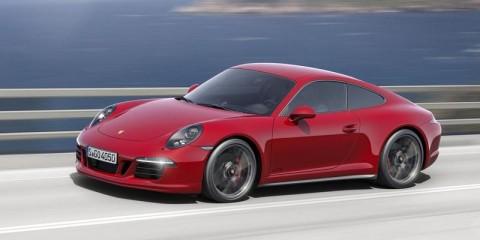 Embargo_00_01_8_October_2014_Porsche_911_Carrera_GTS_front_three_quarter_action