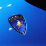 Lamborghini Asterion (10)