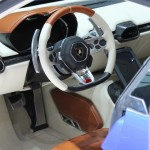 Lamborghini Asterion (11)
