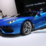 Lamborghini Asterion (13)
