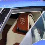 Lamborghini Asterion (15)