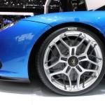 Lamborghini Asterion (16)