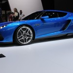 Lamborghini Asterion (17)