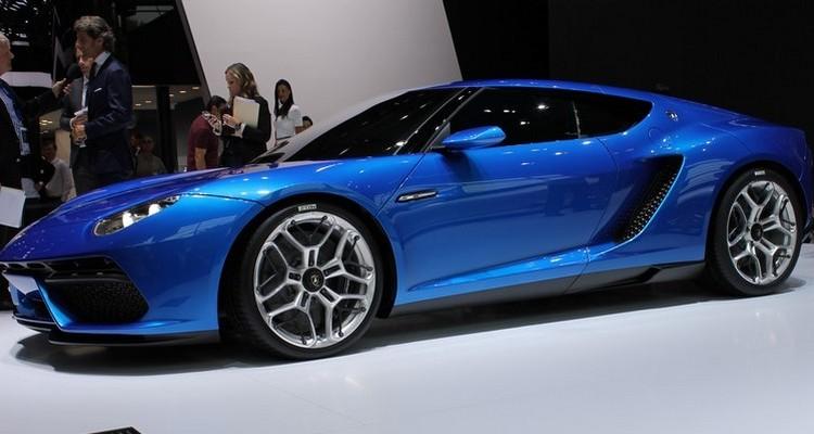Lamborghini-Asterion-17
