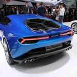 Lamborghini Asterion (20)