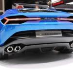 Lamborghini Asterion (21)