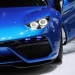 Lamborghini Asterion (24)