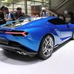 Lamborghini Asterion (5)