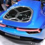 Lamborghini Asterion (7)