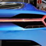 Lamborghini Asterion (8)