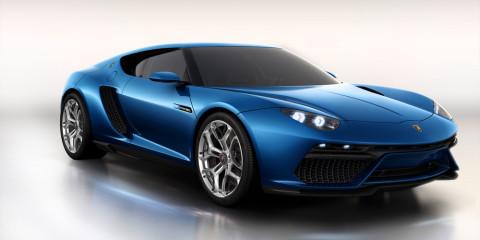 Lamborghini_Asterion_34_Front