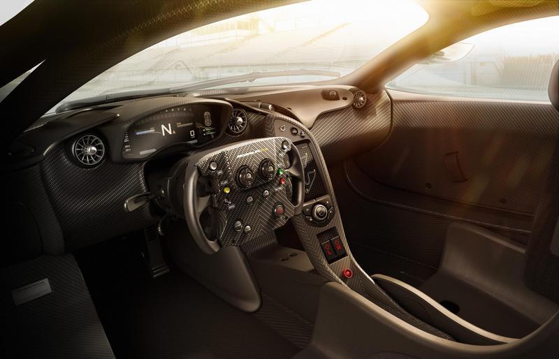 McLaren_P1_GTR_test_01