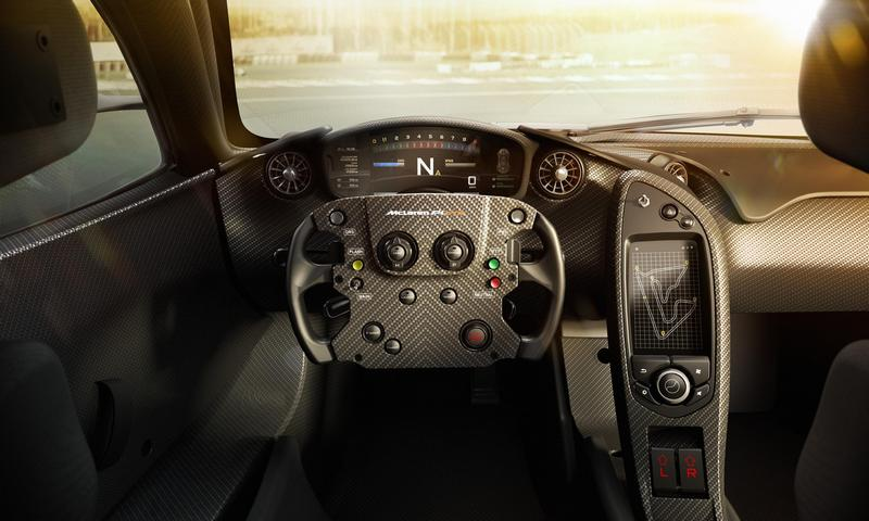 McLaren_P1_GTR_test_02