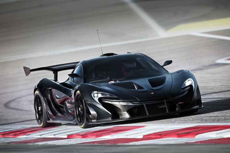 McLaren_P1_GTR_test_05