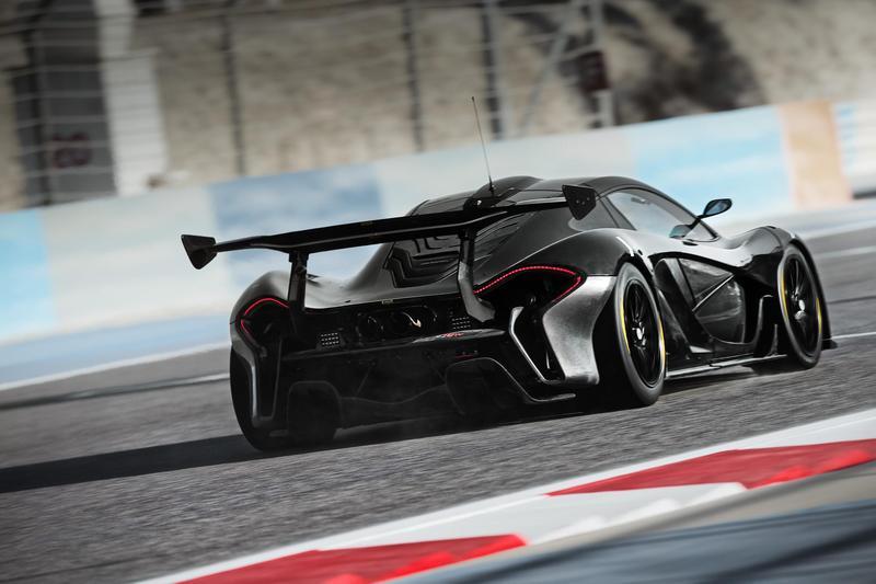 McLaren_P1_GTR_test_07