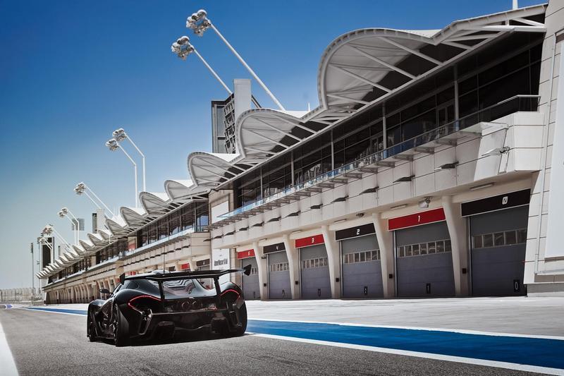 McLaren_P1_GTR_test_09
