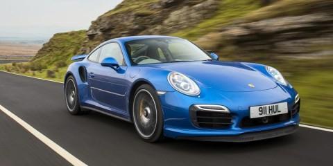 Porsche_911_Turbo