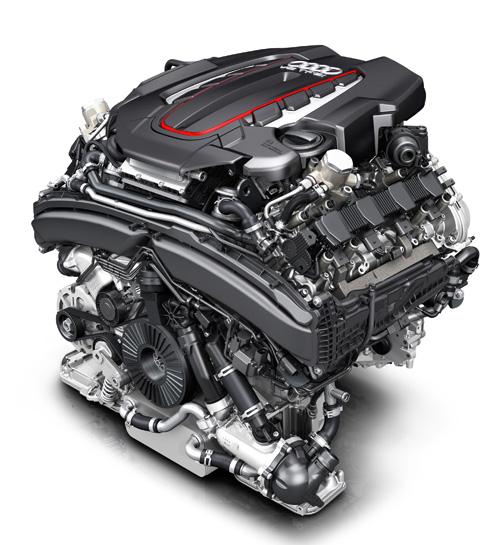audi-s6-moteur