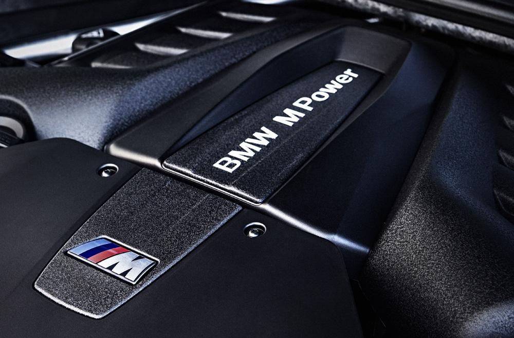 bmw-x5-x6m-moteur